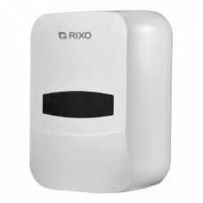 Диспенсер бумажных полотенец. Rixo Grande P030W