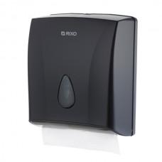 Диспенсер бумажных полотенец. Rixo Maggio P228B