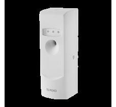Автоматический освежитель воздуха. Rixo Grande A033W