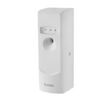 Автоматичний освіжувач повітря. Rixo Grande A033W
