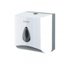 Диспенсер туалетного паперу. Rixo Maggio P176W
