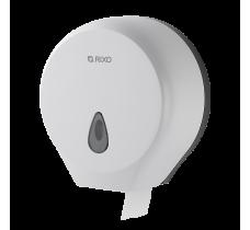 Диспенсер туалетной бумаги Rixo Maggio P002W