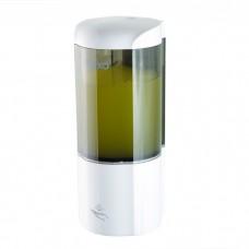 Дозатор жидкого мыла сенсорный. Rixo Lungo SA014W