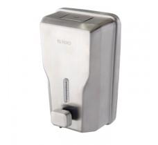 Дозатор жидкого мыла. Rixo Solido S115