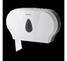 Диспенсер туалетной бумаги. Rixo Maggio P012W