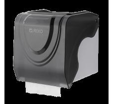 Диспенсер туалетной бумаги. Rixo Bello P247TB