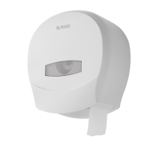 Диспенсер туалетного паперу. Rixo Grande P001W
