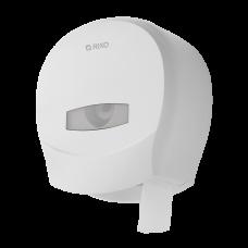 Диспенсер туалетной бумаги. Rixo Grande P001W