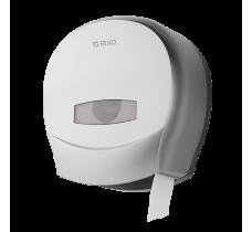 Диспенсер туалетной бумаги. Rixo Grande P001S