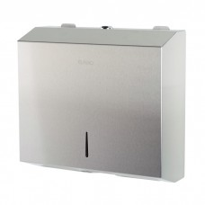Диспенсер бумажных полотенец. Rixo Solido P132