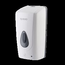 Дозатор мила-піни сенсорний. Rixo Maggio SA008W