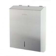 Диспенсер бумажных полотенец. Rixo Solido P133
