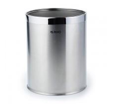 Корзина для мусора. Rixo Solido WB102S