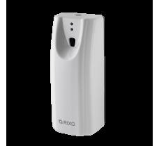 Автоматичний освіжувач повітря. Rixo Maggio A101W