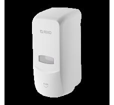 Дозатор жидкого мыла. Rixo Grande S369W