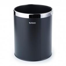 Корзина для мусора. Rixo Solido WB102B