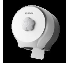 Диспенсер туалетной бумаги. Rixo Bello P127S