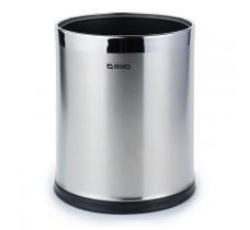 Корзина для мусора. Rixo Solido WB103S