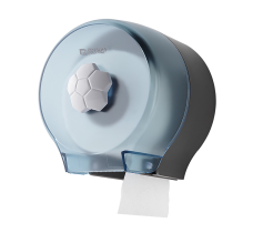 Диспенсер туалетной бумаги. Rixo Bello P127TC