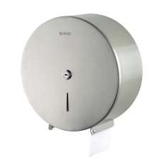 Диспенсер туалетной бумаги. Rixo Solido P005