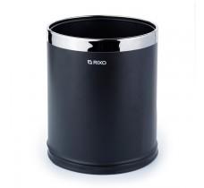 Корзина для мусора. Rixo Solido WB103B